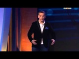 Comedy Баттл  Олег Есенин - возвращение в Камеди Батл