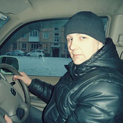 Геннадий Баранов, 19 июня , Красноярск, id62721486
