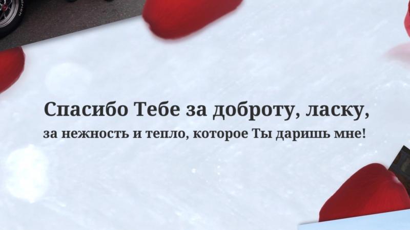 Ирина_Холина_1080p