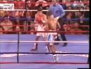 6/01/2001Joel Casamayor TKO 9 Roberto Garcia