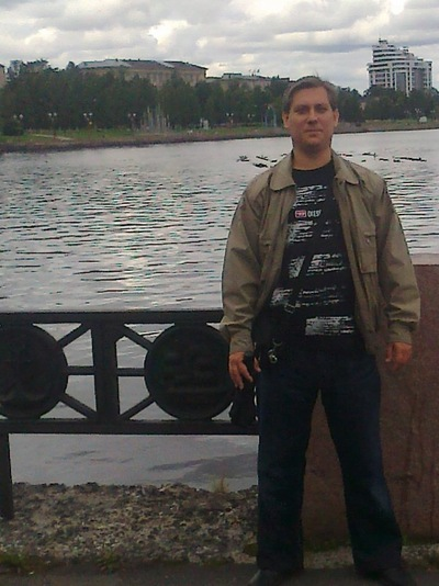 Максим Красношапка, 14 февраля , Днепропетровск, id50595619
