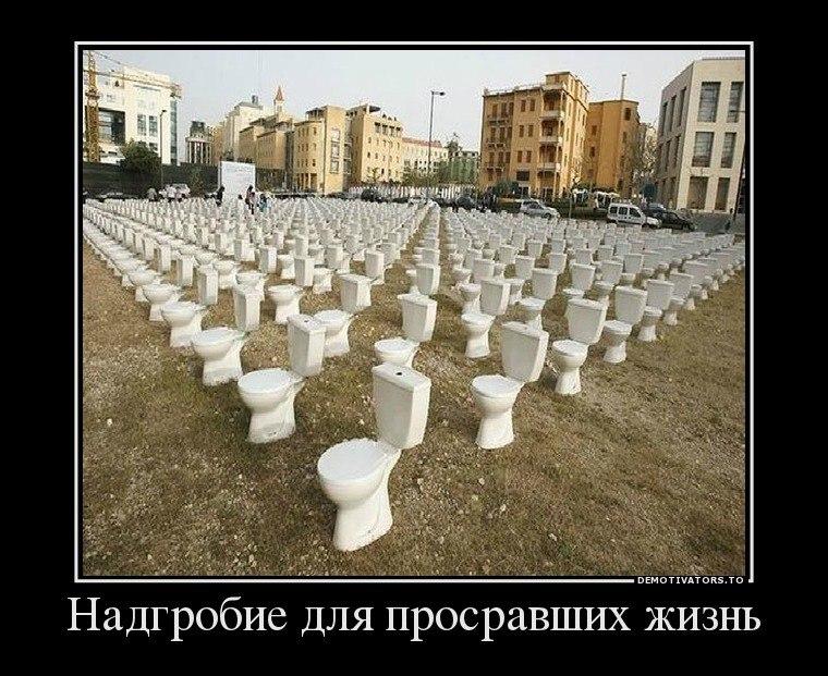 Будешь Руси джостик от денди к пк намекала княгиню