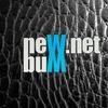 Только новые альбомы | NewBum.net