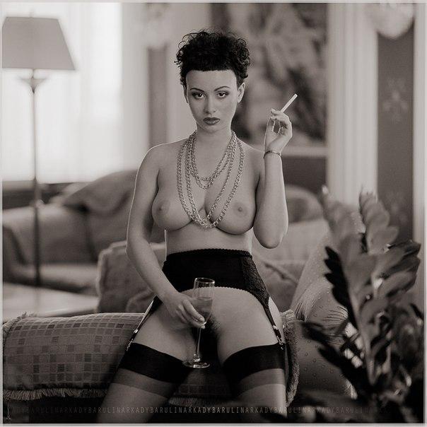 Анастасия шпиц порно 96206 фотография