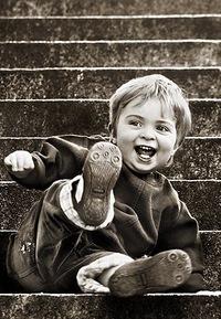 Паша Морев, 1 апреля 1989, Глазов, id176830517