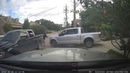 BlackVue 750 ch2(Best Dash Camera out there) caught car theft in New Orleans!!