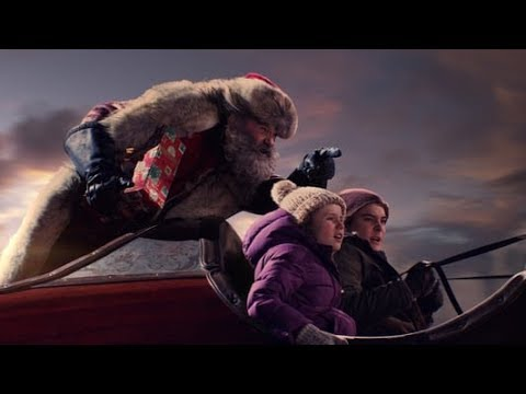 The Christmas Chronicles FullM.o.v.i.e2018English