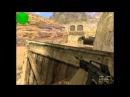 Frag movie cs 1 6 sick awp by NeQs