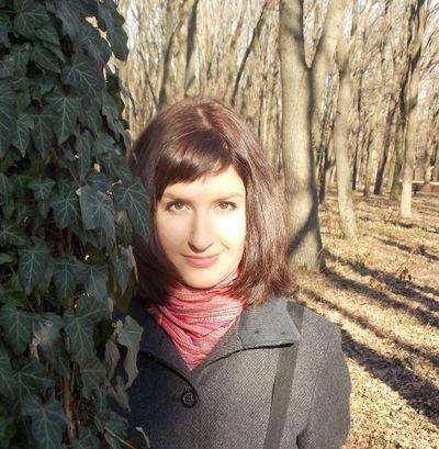 Ксения Сперанская, 3 октября , Санкт-Петербург, id953464