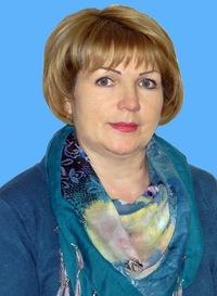 Якупова Эльвира