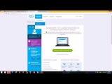 Как сделать несносимый Skype(Скайп)