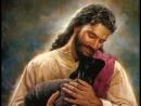 Одна из лучших христианских песен прославлений Единственный Особенный Любим