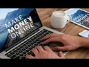 How you can easily earn a steady income doing almost nothing