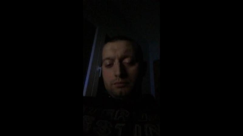 Dejan Deki - Live