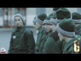 NEW_ 2018  - МАЛОЛЕТКА -  СЕРГЕЙ КАКЕНОВ монтаж S.mp4
