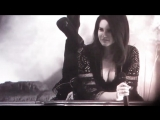 Lana Del Rey White Mustang (Live @ LA To The Moon Tour Talking Stick Resort Arena)