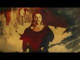 Энни Леннокс - God Rest Ye Merry Gentlemen