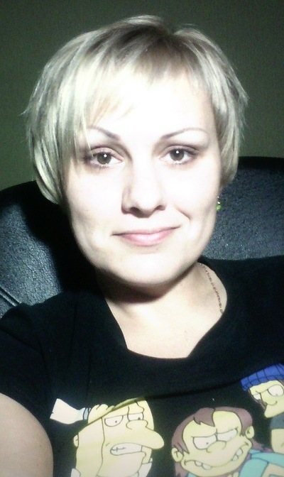Дарья Постникова, 18 февраля , Анапа, id49086295