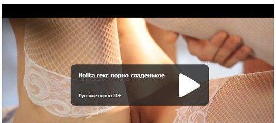 kashtanka-kom-lizhet-klitor-liliput