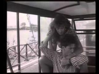 Nino D'Angelo Intervista Tour Cattivo Amore 3 parte