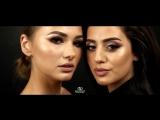 Aida & Katya Promo (Goar Avetisyan Studio)