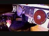 2019 SESSION -(DJ ROGER MASTER) POWER MUSIC