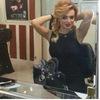 Наращивание волос в Баку