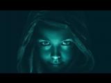 Paul Van Dyk - For An Angel (Fernando Ferreyra Bootleg Mix)