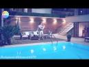V Броев Тебя одну 2017 Новый клип Ask Laftan Anlamaz Murat ve