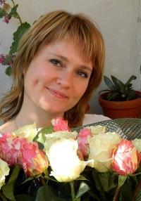 Инна Булгакова, 21 июня 1979, Тамбов, id5117268