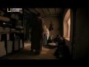 Иисус. Христианство. Восхождение к власти. 1. Мессии National Geographic