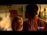 Декстер 6 сезон - трейлер