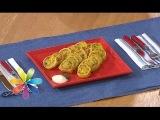 Лучшая закуска для пикника - Рецепт от Все буде добре - Выпуск 415 - 25.06.14