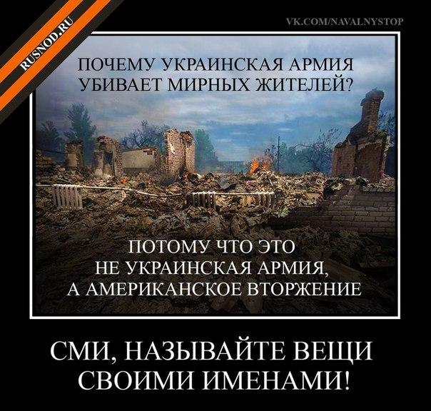 http://cs619216.vk.me/v619216085/c6c1/z0q5PsH2B2k.jpg