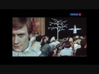 Андрей Миронов. Этот город мной любим