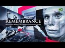 Remembrance. Rewriting history Red Army's role in liberating Europe censored in the West