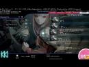 OSU! - Mika Nakashima - KISS OF DEATH (Produced by HYDE) Almaz