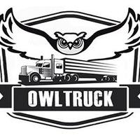 Owl Truck
