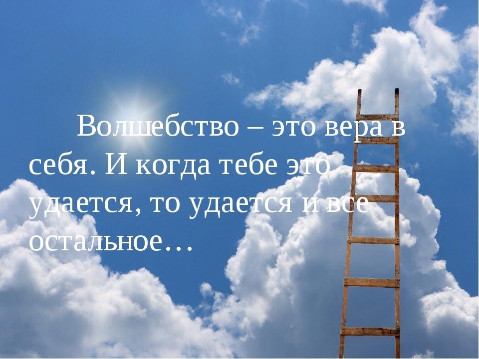 pp.userapi.com/c846016/v846016709/10e172/gWeNeRjC078.jpg
