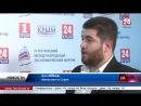 Бизнесмен из Сирии Экономические связи России и Сирии необходимо развивать и совершенствовать