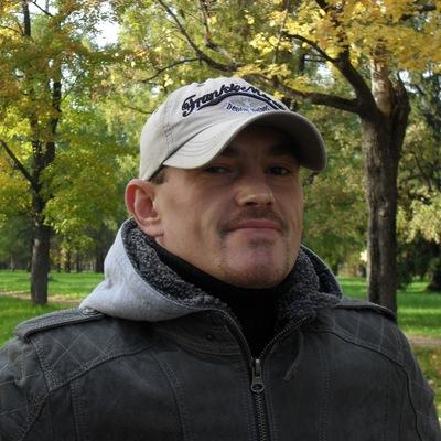 Алексей Акуленко, 30 октября 1975, Санкт-Петербург, id146524126