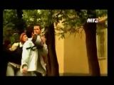 любовные истории-школа ( 360 X 450 ).mp4