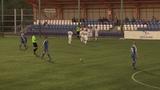 Обзор матча. 6 тур. Локомотив - Чертаново 2002 г.р.