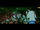 Ninja_Feat._GoldboyOh_Kyu_Ni_Jaan_SkeLatest_Punjabi_SongsWhite_Hill_Mus.mp4