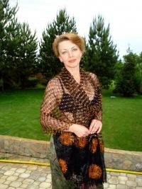 Елена Чачина, 6 марта 1990, Уфа, id11915700