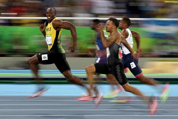 Олимпиада в Рио 2016 4AKtWz5Oyy8