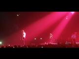 Imagine Dragons сделали кавер песни Bob Marley - Three Little Birds