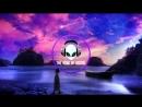 Hora de fritar - Dj Noob Saibot (Original Mix)