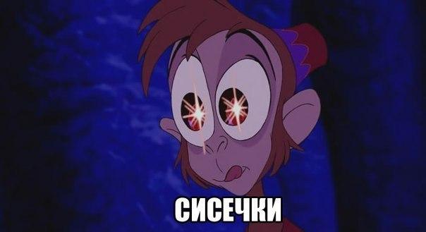 Пятничная эротика )