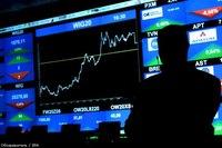 Ситуация на валютном рынке